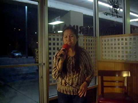 jacksonville florida karaoke club 013