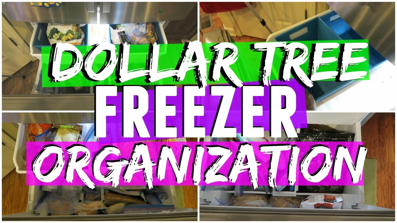 Elegant Chest Freezer Baskets Stock Of Basket Decor