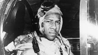 jesse leroy brown first african american navy fighter pilot