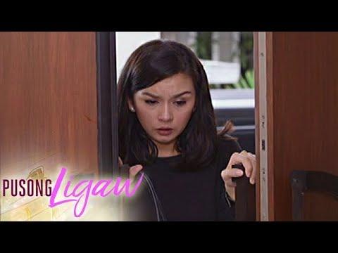 Pusong Ligaw: Teri leaves Jaime's house | EP 71
