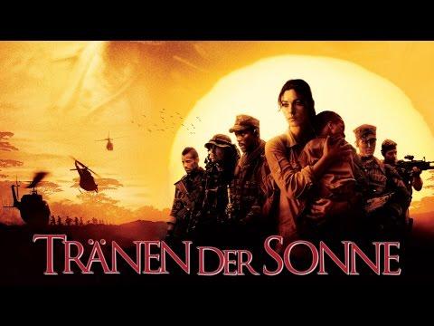 Tränen Der Sonne Ganzer Film Deutsch