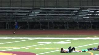 Video 2014 WESTERN LEAGUE FINALS F/S BOYS 4X400 download MP3, 3GP, MP4, WEBM, AVI, FLV Juli 2018