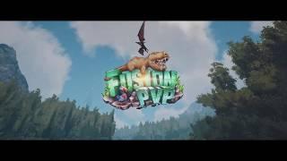 FusionPvP Trailer LAUNCHES  12pm EST August 2nd 2019 (description for info)