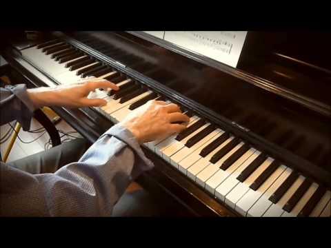 histoire-d'un-amour-(-g.-lasso-).-piano-et-arrangements-:-andré-caron