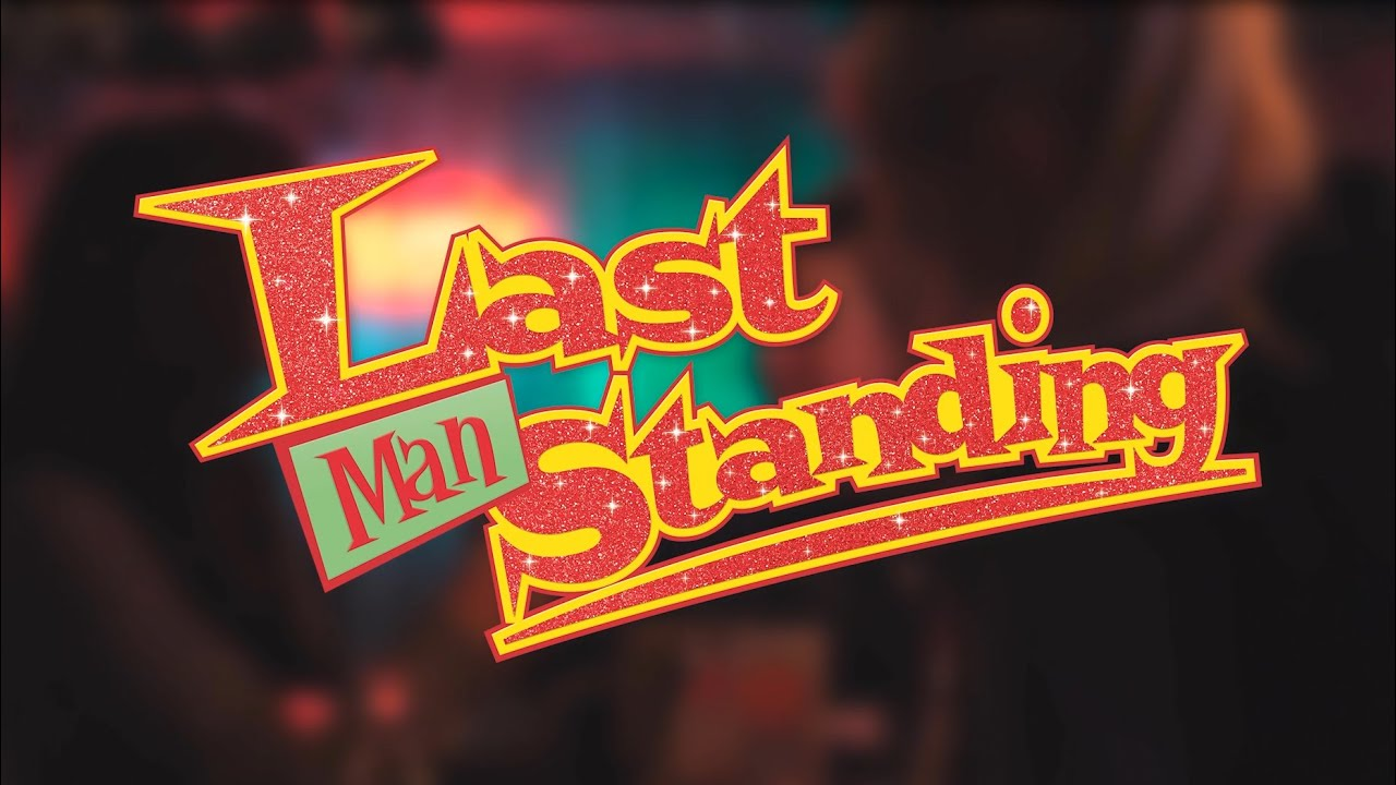 Last Man Standing Game Show