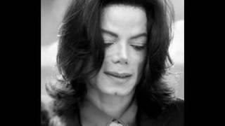 MICHAEL JACKSON  ♥ CRY (traduit en français)