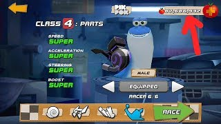 Download lagu How to download game turbo fast mod 2017