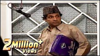 umer sharifsikandar sanamsaleem afridi dulha 2002 pakistani comedy stage show drama