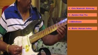 bollywood latest juke box hindi nice new guitar songs hits indian music videos nonstop audio mp3