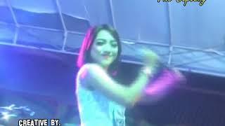 Top Hits -  Nambang Dawa Erni Demplon Arga