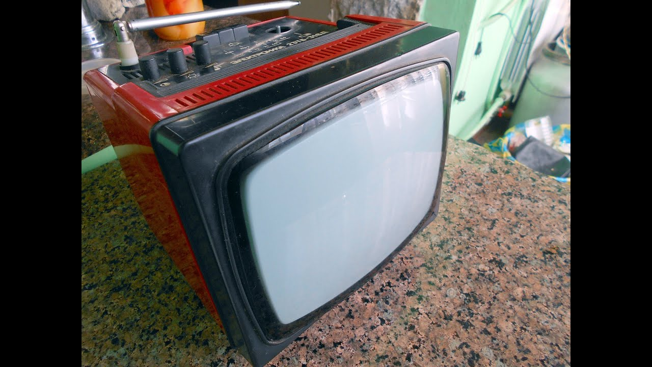 Триколор ТВ личный кабинет 📺 Вход по номеру ID ...