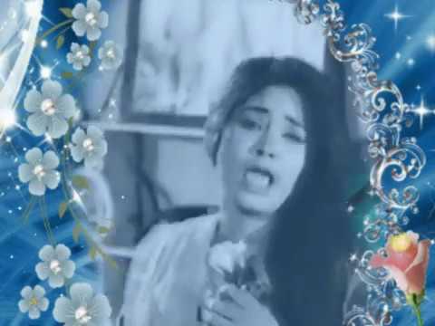O Chanda Ja Un Se Ye Kehna - Noor Jahan