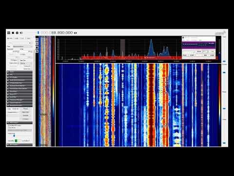 [SpE] 21May18 LBY al-Shababiyah Radio, Tripoli 88.0
