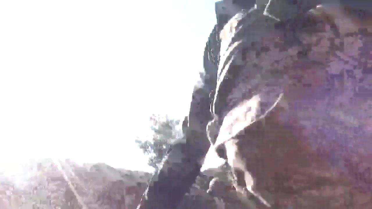 Zeyti Dalı Harekatı Afrin'de Kahraman  Askerlerimiz Ve Öso Birlikleri(Yeni) Bordo Bereliler