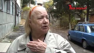 Бывшая жена и теща выставили бизнесмена квартиры