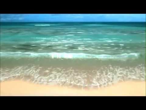 Final Fantasy VIII - Remastered Intro [HD]