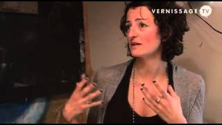 Lisa Kirk in conversation with Althea Viafora-Kress / part 2/2