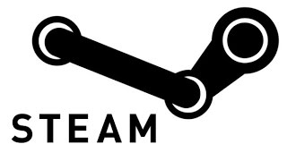 Steam Now Accepting Digital Game Returns - #CUPodcast