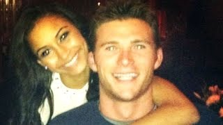 Inside Scott Eastwood's Relationship With Former Girlfriend Who Died in Tragic Car Accident