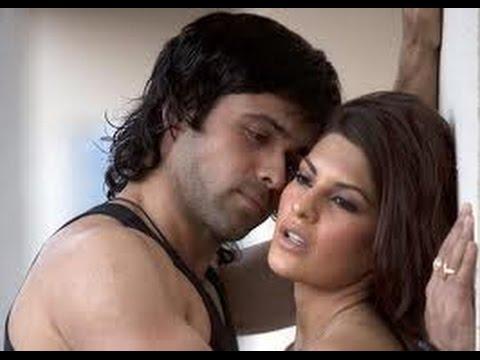 Naam-E-Wafa (Farhan Saeed) Feat. Emraan Hashmi And Jacqueline Fernandez - Special Editing