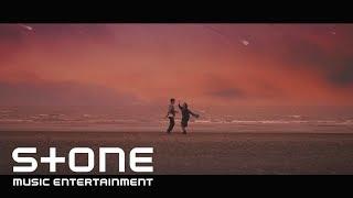 ★album release 2019.09.23 18:00 이해리 (lee hae ri) - '나만 아픈 일 (heartache)' teaser 입니다.