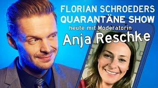 Die Corona-Quarantäne-Show vom 30.06.2020 mit Florian & Anja
