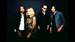 Metric - Speed the Collapse (NEW SONG off of SYNTHETICA)