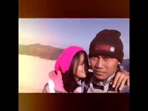 Virgoun - Bukti #VideoCover #VIRGOUN #VigounBukti #Laguindo #Music #MusicIndo #musicindonesia