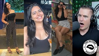 Carina's Dating, Online Dating, Relationship, Texting, Flirting & First Date Advice & Tips for Men