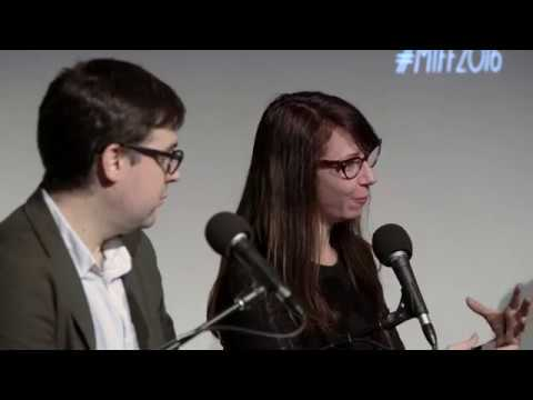MIFF 2016 Talking Pictures: Series 3, Episode 7   What Next, Cinephilia?