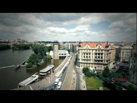 Medical Travel Czech Republic - Medical Tourism Agency - Egg Donation IVF Plastic Surgery
