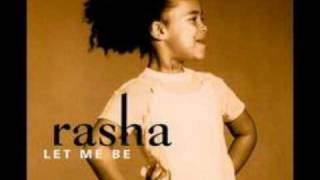 Rasha - Afta