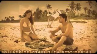 Sex Movie 33