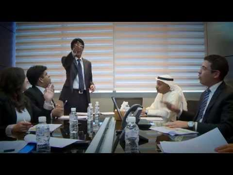 Baker Tilly Kuwait New Action For Better Service