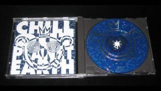 Euphorhythm - Sehnsucht / Lovesick (1992)