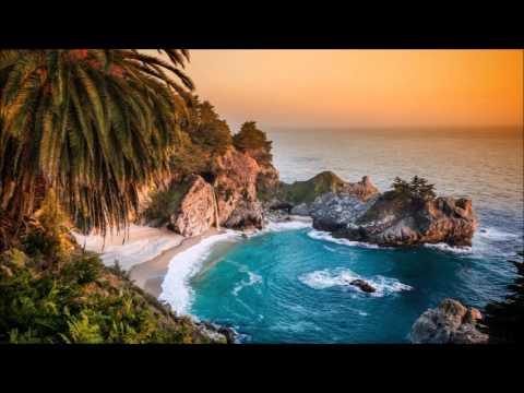 Tim Preijers & Sense Of Shiver & Boom - Offshore (Temple Ones Ocean View Remix)