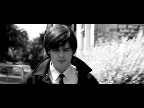Joy Division - New Dawn Fades [Control]