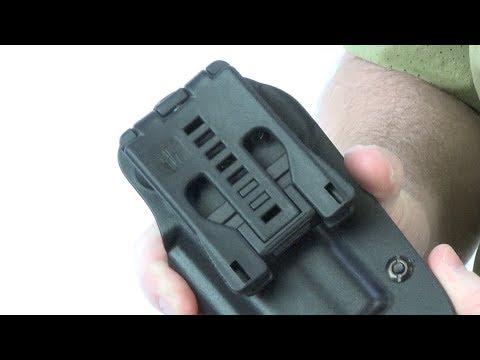 NRA Gun Gear