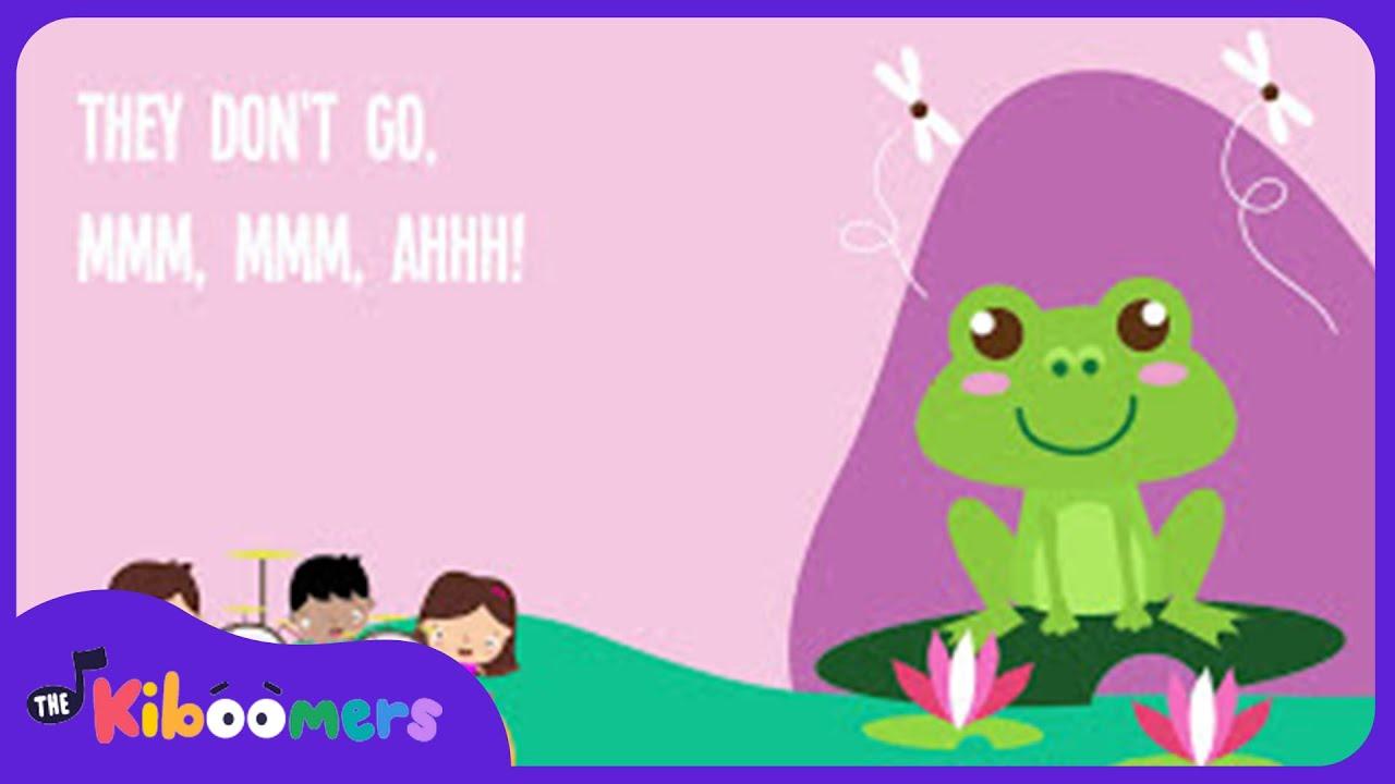 frog mollo mp3 download
