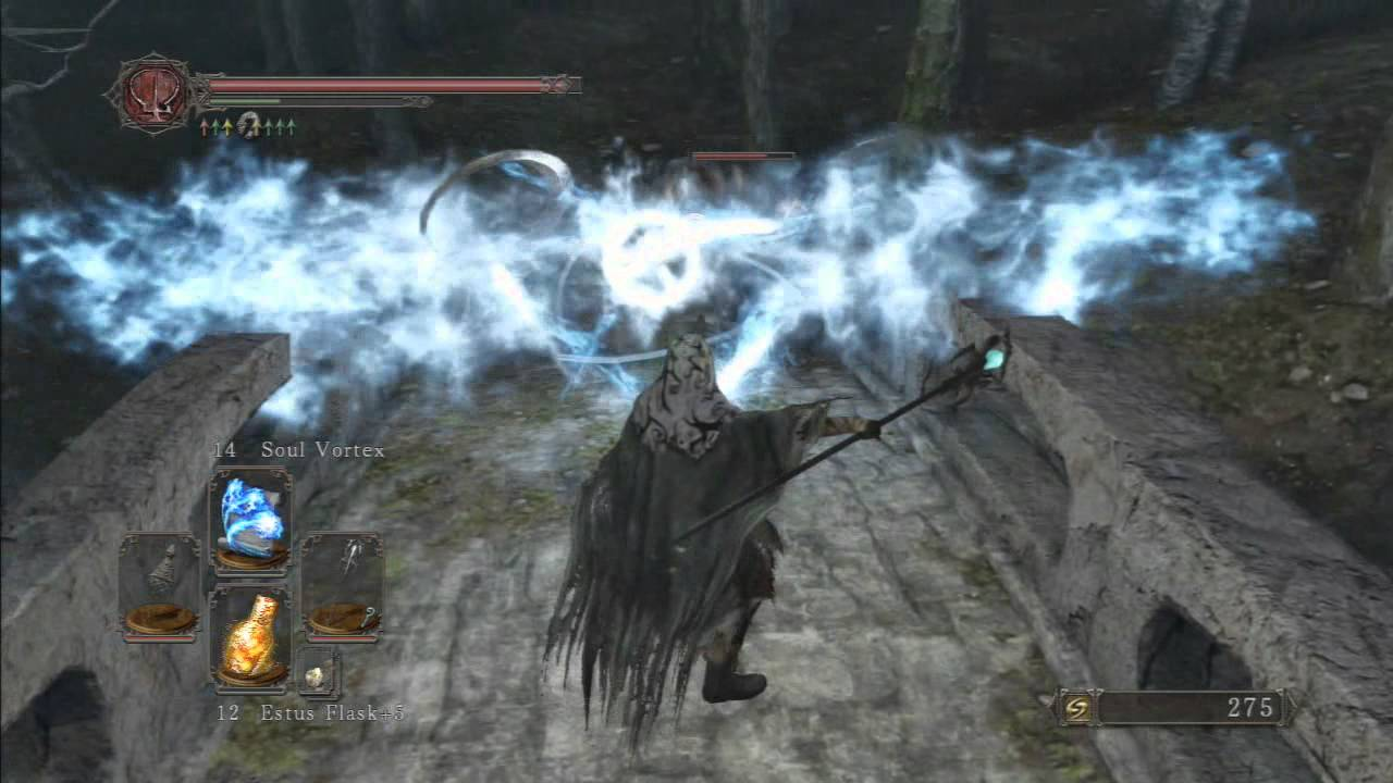 dark souls 2 matchmaking not working Having co-op issues with your friends read here problem isn't unique to dark souls) people have been trying to work through the dark souls 2 however.