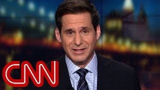 Berman compares Trump's defense to Nixon thumbnail