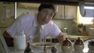 Funny Uncle Rico Clips - Original