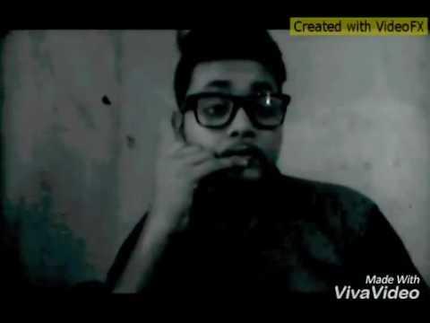 Teri Yaadein Hindi Song Bangladesh