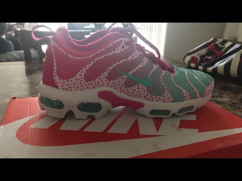 831d8b970b0 DHGATE Review on Nike Air Max Plus TN dhgate