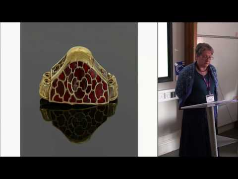 Engaging the public with archaeology: Birmingham Museums