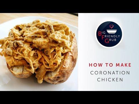 how-to-make-coronation-chicken