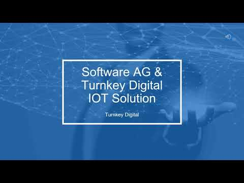 Turnkey (PowerUp Solution Provider Partner)