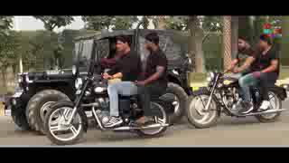 Gujjar song 2017