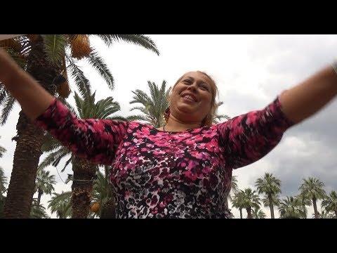 Ablaların Gülü 30 Dakikalık final film ,Roman Havası,Esendere Belgeseli,İzmirli Romanlar,