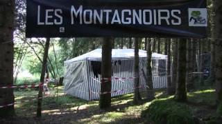Centuriales 2016 au Lac des Settons (58)